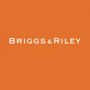 Briggs & Riley